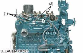 Kubota Parts, Kubota Tractors Parts & Head - Buy KB USA
