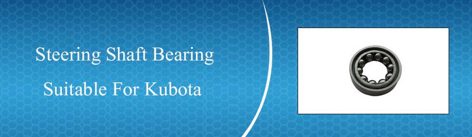 New Kubota Tractor Steering Shaft Bearing B9200