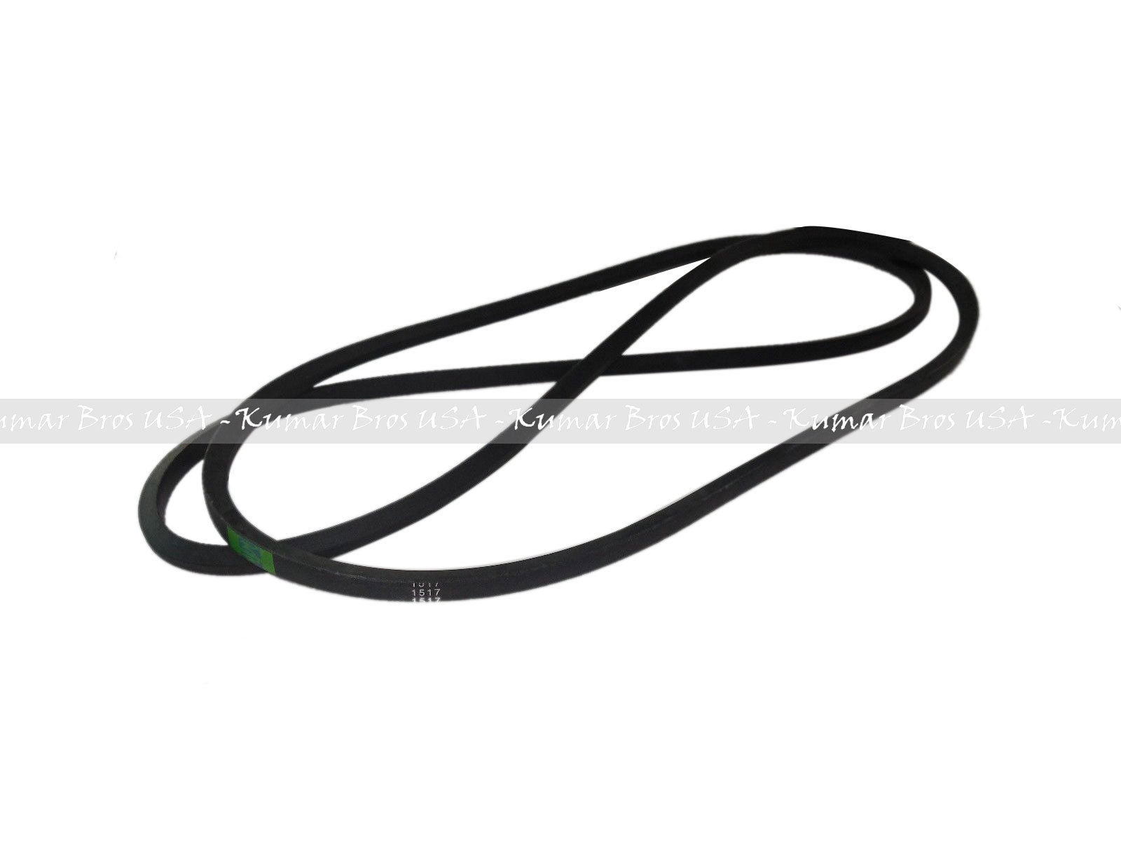 New MTD CUB CADET TORO 954-0283 754-0283 Toro 88-6240 Traction Drive Belt