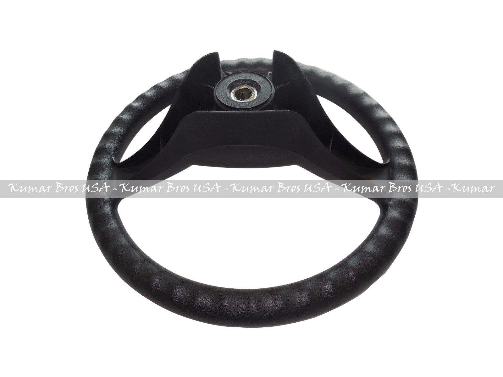 New Steering Wheel Fits John Deere D100 D105 D110 D120 D130 D140