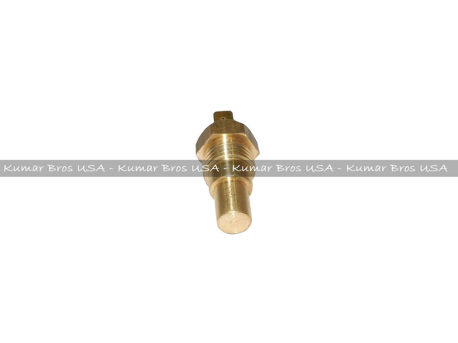 New Ford New Holland 1320 1520 1620 1720 1920 Water Coolant Temp Sensor  Sender