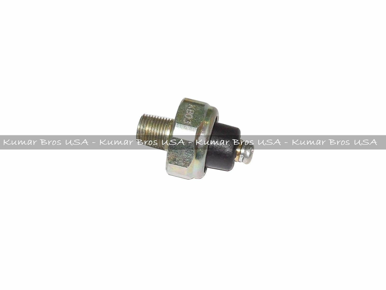 Mover Parts Oil Pressure Switch SBA185246060 SBA185246330 for Case New Holland
