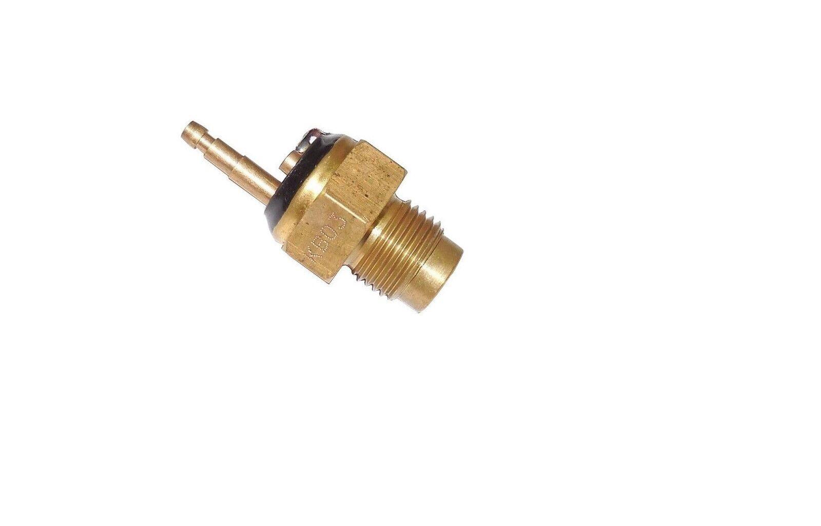 Engine Water Pump-Water Pump Gates fits 98-01 Infiniti Q45 4.1L-V8 Standard